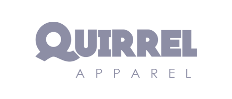 logo1 - درباره شرکت