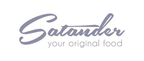 logo3 - درباره شرکت