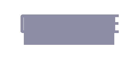 logo4 - درباره شرکت