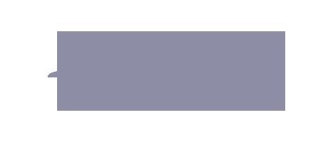 logo5 - درباره شرکت