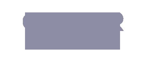 logo6 - درباره شرکت
