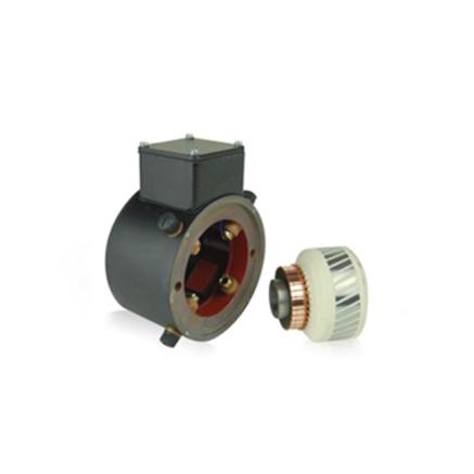 RDC14 MF 0.02 CA 160 20V - تاکو ژنراتور بدون شفت مدل RDC14 MF 0.02 CA 160 20V