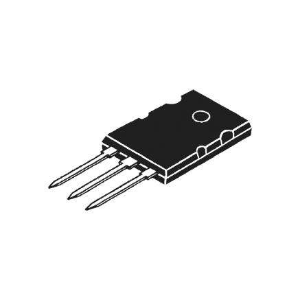 IXFK 64N60P - ماسفت قدرت IXFK 64N60P