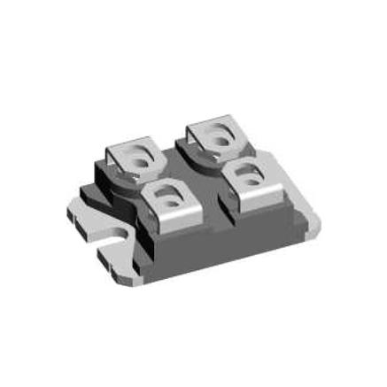 IXFN 48N60P - ماسفت قدرت IXFN 48N60P