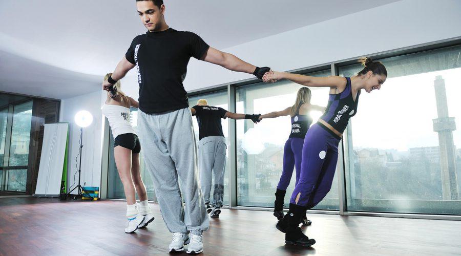 fitness-group-PHUSFKC(1)