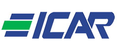 icar - صفحه اصلی